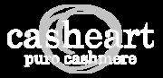 casheart