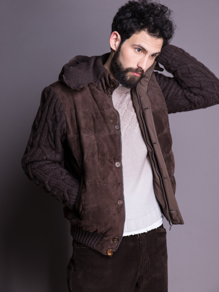 casheart fall winter collection 2016 2017 (1)