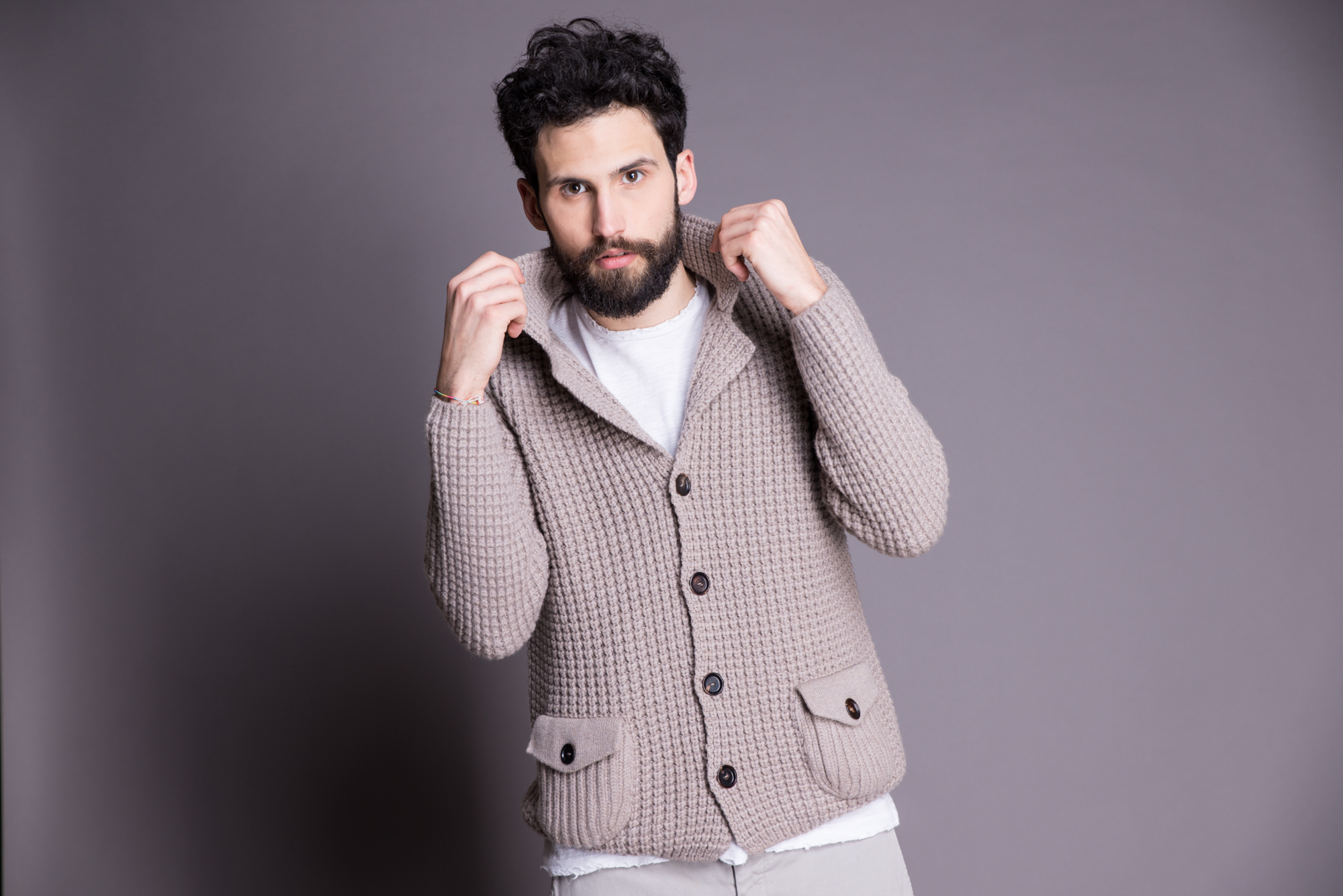 casheart fall winter collection 2016 2017 (3)