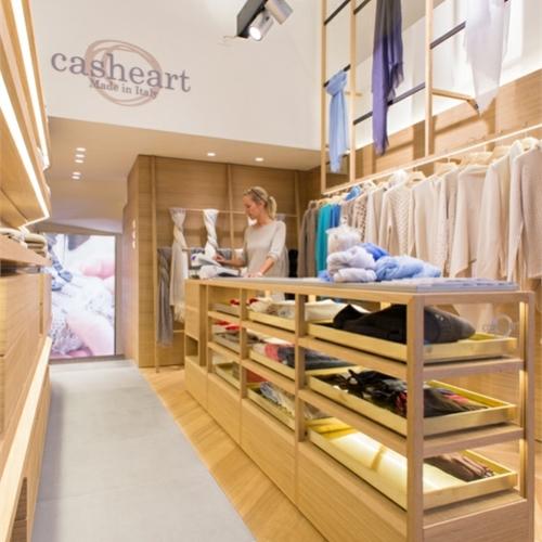 casheart store firenze (18)