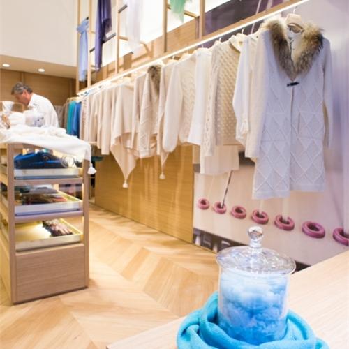 casheart store firenze (5)