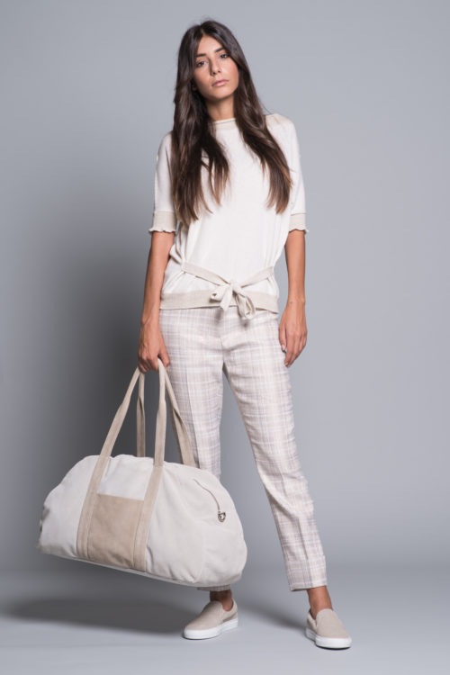 DMBAR002MP325+PANTS,PA252,SHOES,CA70002,SUEDEBAG.