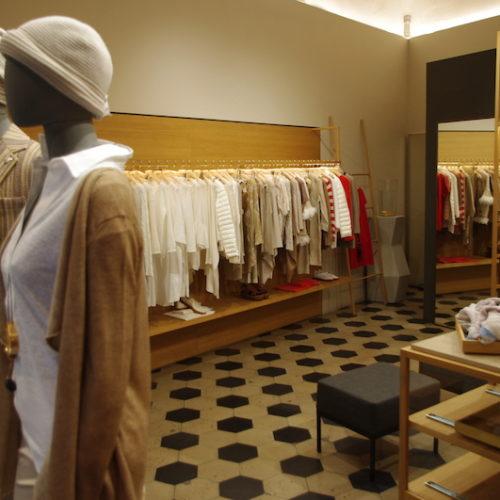Casheart Boutique Lucca